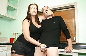 Free Handjob Porn Pics