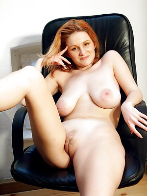 Free Wife Pussy Pics
