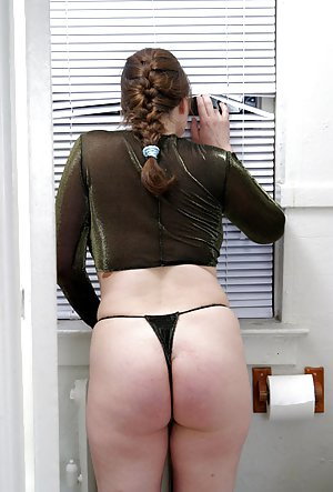 Free Young Amateur Pics