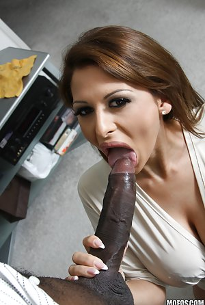 Free Big Cock Young Pussy Pics