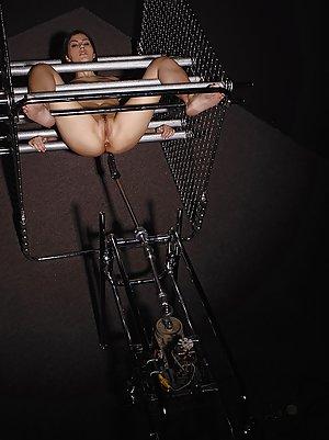 Free Young BDSM Pics