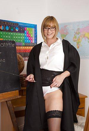 Free Teacher Porn Pics