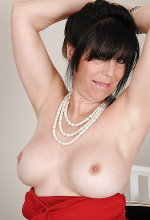Free Young Puffy Nipples Pics