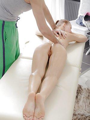 Free Pussy Massage Pics