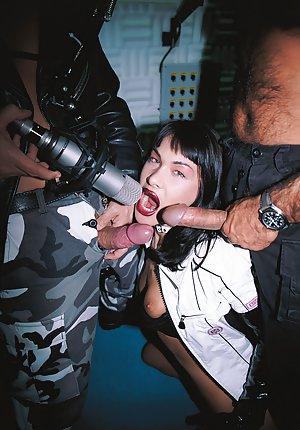 Free Machine Porn Pics