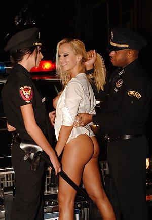 Free Uniform Porn Pics