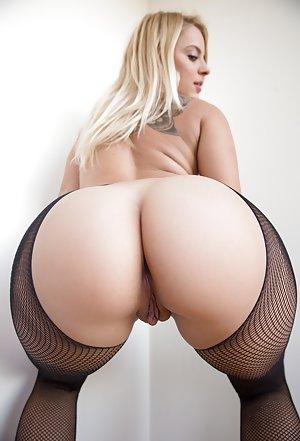 Free Pantyhose Pussy Pics