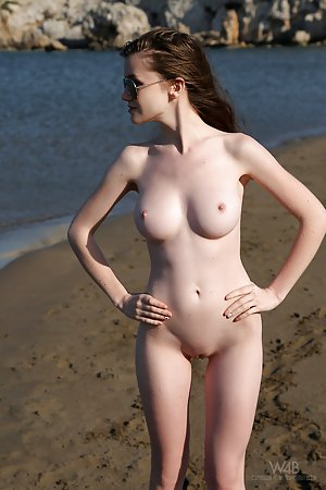 Free Young Pussy Pics