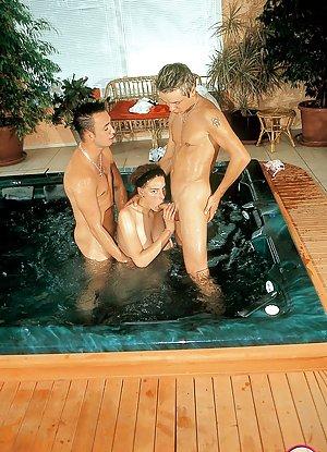 Free Pool Pics