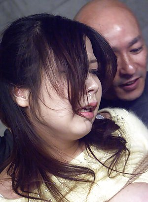 Free Young Asian Pussy Pics