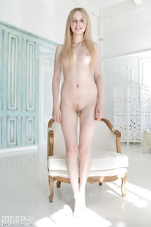 Free Young Babes Pics